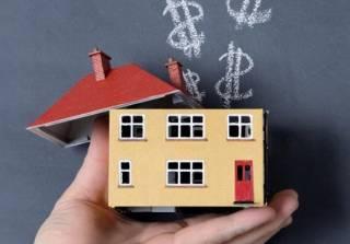 Все о кредитах под залог недвижимости: обзор преимуществ и недостатков, полезные рекомендации