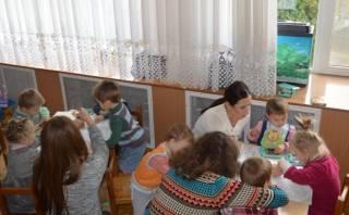 Работники дома ребенка в Луцке заразили коронавирусом половину детей