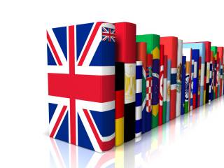 Международный день переводчика: какой праздник отмечается 30 сентября 2021 года
