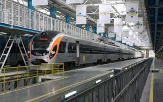 Между Украиной и Польшей снова будут ходить поезда