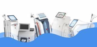 Как выбрать надежный диодный лазер от китайского производителя