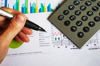 Что нужно знать об онлайн-кредитах? Суть и ключевые преимущества