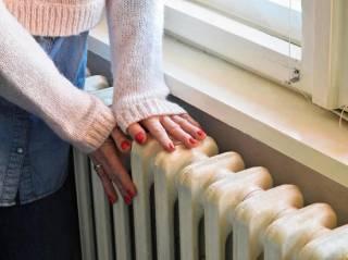 Зеленский честно рассказал, сколько украинцы заплатят за тепло в условиях роста цен на энергоносители