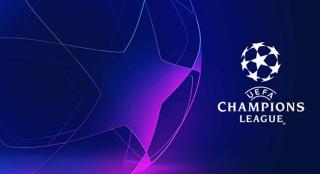 Эксперты отвели «Динамо» и «Шахтеру» последние места в их группах Лиги чемпионов