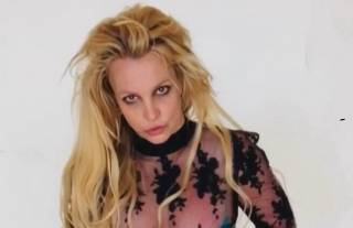 Бритни Спирс впервые за много лет может стать самостоятельной