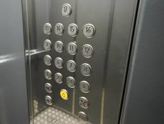 Диспетчеризация лифтов: контроль над безопасностью и надежностью техники