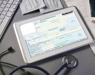 С 1 октября больничные и инсулин в Украине будут выдавать по-новому