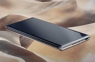 Ученые из Канады создали не бьющееся стекло для смартфона
