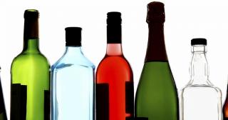 Всемирный день без алкоголя: какой праздник отмечается 2 октября 2021 года
