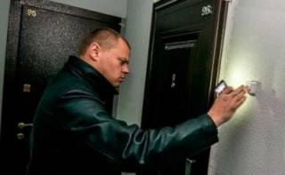 В Украине впервые оштрафовали коллекторскую компанию за неэтичное поведение