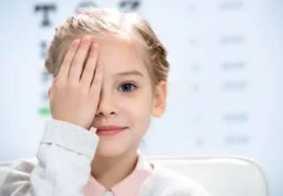 Упало зрение после конъюнктивита — что делать?