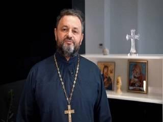 Врач-священник УПЦ дал 5 советов, как изменить свою жизнь