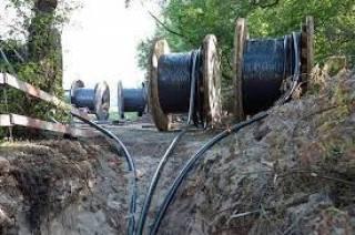 Какие существуют способы прокладки кабельных линий?