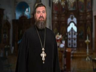 Священник УПЦ рассказал, какая молитва за умерших самая важная