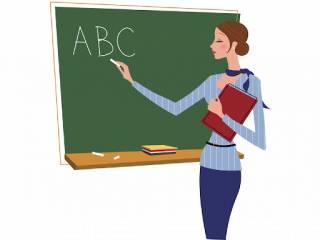 Всемирный день учителя: какой праздник отмечается 5 октября 2021 года