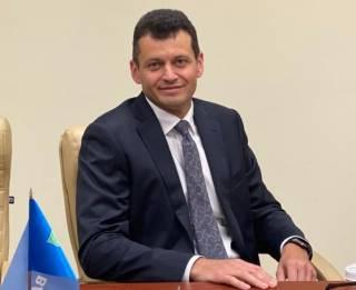Юрий Кралов: Ведение бизнеса невозможно без внедрения эффективного комплаенс контроля