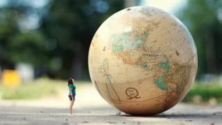 В ООН прикинули, когда восстановится мировой туризм