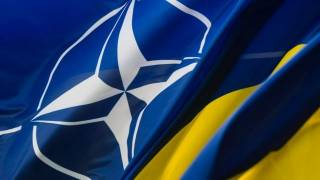 Генсек НАТО рассказал, когда Украина вступит в альянс