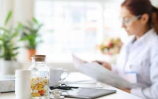 В ВОЗ отреагировали на появление таблетки от коронавируса