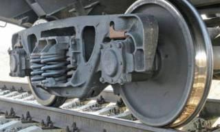 В Одессе поезд насмерть сбил мужчину