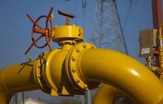 В ЕС рассказали, что будет с ценами на газ