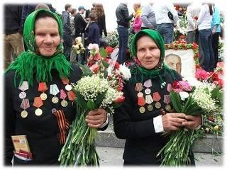 Под Киевом похоронили известную прихожанку УПЦ - одну из «сестер Жукова»