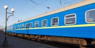 Кандидата в мэры Харькова обокрали в поезде