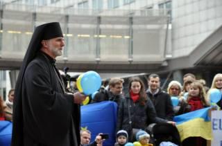 Украина в крови. Новый крестовый поход Католической церкви. Часть 28 и 29