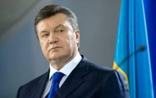 Высший антикоррупционный суд заочно арестовал Януковича