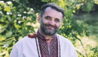 Мэр одного из городов Ивано-Франковской области попал в ДТП