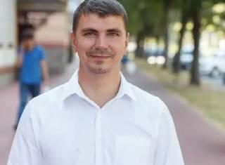 Кем был и чем запомнился умерший депутат Антон Поляков