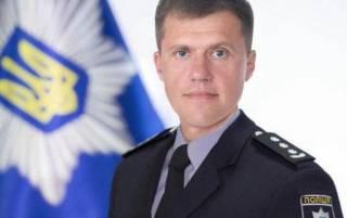 Как в 90-ые: в Черниговской области рейдерски захватили госпредприятие «Ивановка» НААН Украины