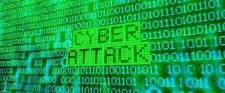 Названа страна-источник наибольшего числа кибератак за последний год