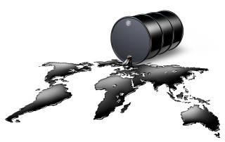 Начало нефтяной эры. Часть 1 («Новый свет»)