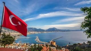 Стало известно, когда в Турции закончится пляжный сезон