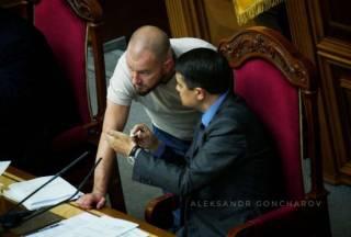 Артем Культенко завязал с геями