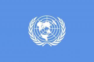 В ООН зафиксировали резкий рост нищеты в мире