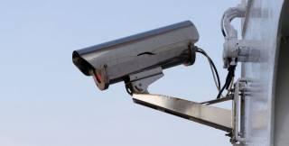 Камер фиксации нарушений ПДД с завтрашнего дня в Украине станет более двух сотен