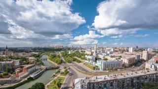 Харьков сливают под ОПЗЖ, и это станет стратегическим поражением Офиса президента, - СМИ