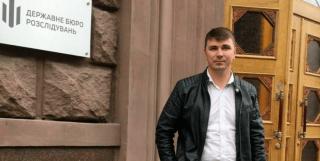 В личных вещах умершего нардепа Полякова нашли кое-что непонятное
