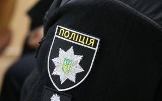 В Ровно пьяные мужчины пытались угнать маршрутку с пассажирами