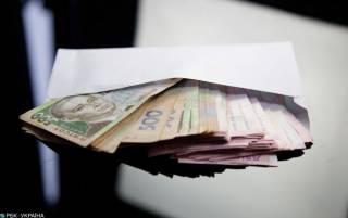 «Скрутки» НДС. Каковы масштабы крупнейшей схемы уклонения от уплаты налогов