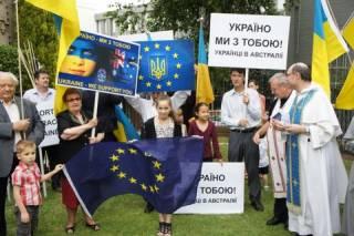 Украина в крови. Новый крестовый поход Католической церкви. Часть 30