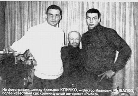 Боксер отпраздновал День Рождения: чемпион Украины в тяжелом весе VS. семейная пара в Умани - жестокое избиение - Цензор.НЕТ 378