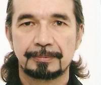 Владимир Колюбакин