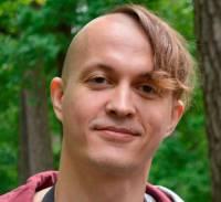 Юрко Космина