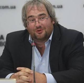 Дмитрий Корнейчук
