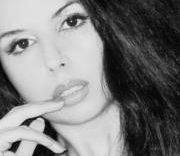 Виктория Манасерян