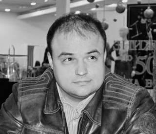 Алексей Калиниченко