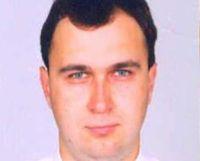 Андрей Подволоцкий